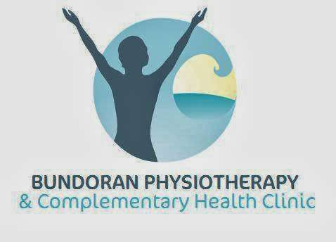 Bundoran Physiotherapy and Complementary Health Clinic